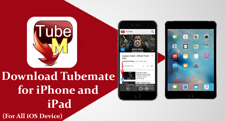 tubemate for iphone,tubemate for ios,Tubemate for iphone free download