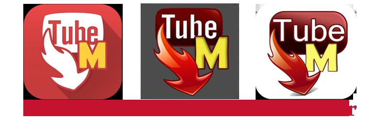 youtube video download, tubemate downloader