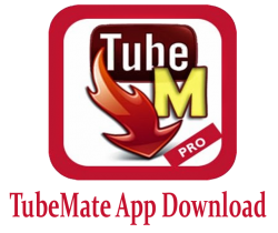 tubemate how to download