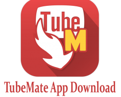 about tubemate