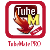 moblie video downloader
